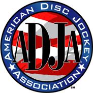 adja-logo-master-w-service-mark-180x180