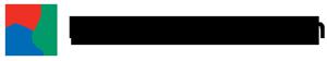 is-logo-header