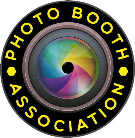 pba-logo-transparent