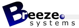 breeze_header