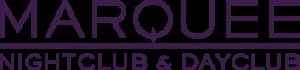 marquee-las-vegas-nightclub-logo