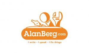 AlanBerg new Logo 5-2016